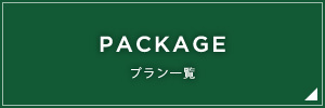 "PACKAGE プラン一覧"" border="